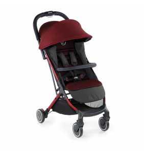 Silla paseo bebé Rocket RED BEING Jané 2019