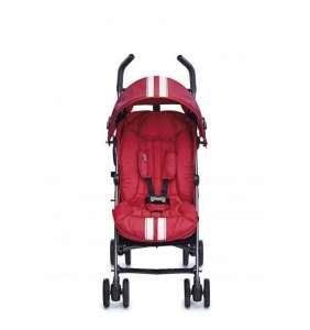 Silla paseo bebé Mini Buggy Fireball Red 2018