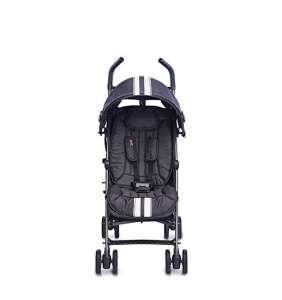 Silla paseo bebé Mini Buggy Thunder Grey 2018