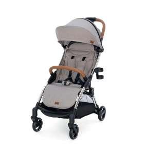 Silla paseo bebé Shom Magical Dark Grey Baby Essentials 2019